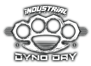 Industrial Injection Dyno Day 2016